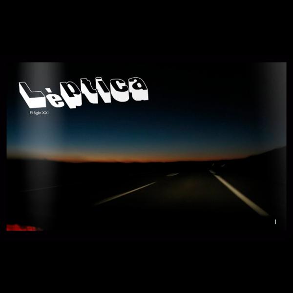 Léptica-1-Siglo-XX1