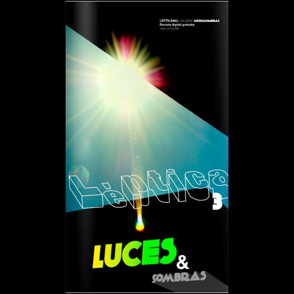 Léptica-3-Luces-y-Sombras