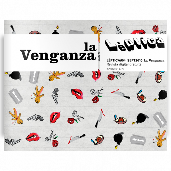 Léptica-4-La-Venganza