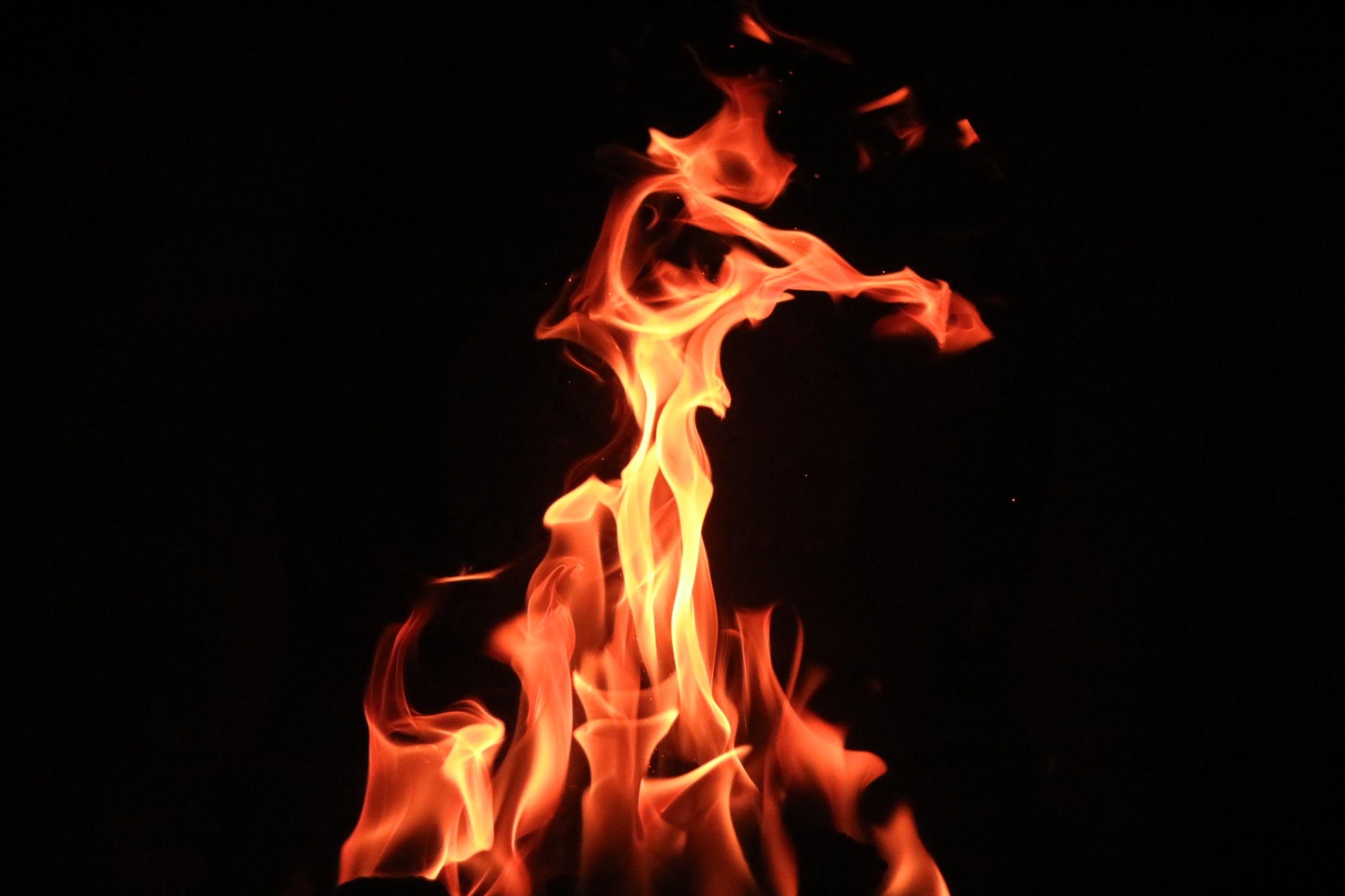 flames-background-thanks-to-cullan-smith-unsplash-for-eva-aro-portfolio