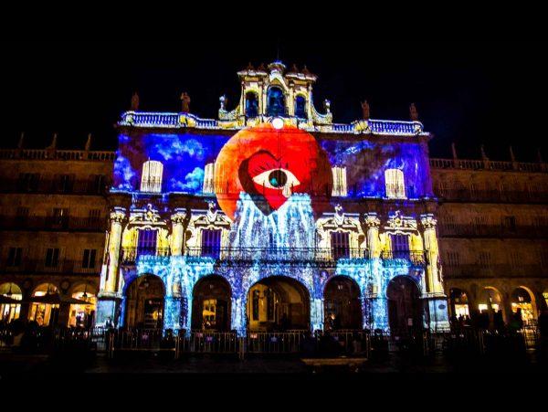 mapping-Festival-Luz-y-Vanguardias-salamanca-spain-2019