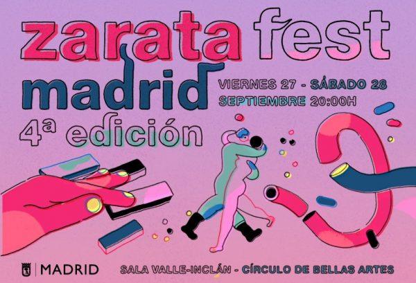 visuals-live-set-zarata-madrid-2019